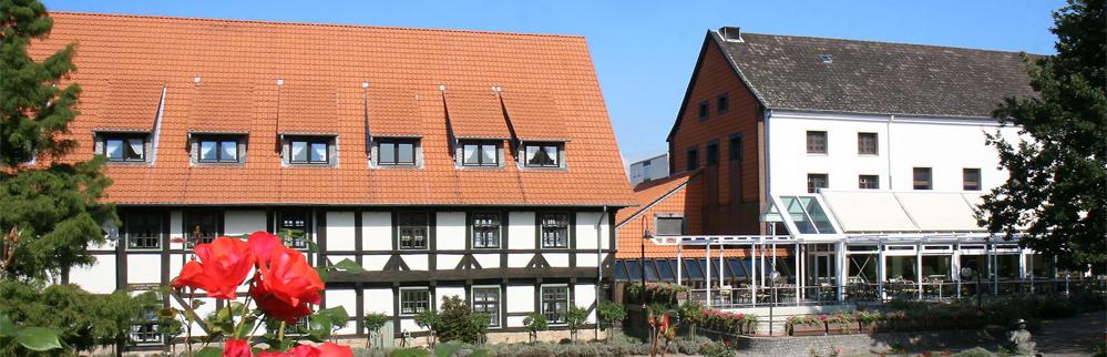 Hotel In Hannover Nahe Flughafen